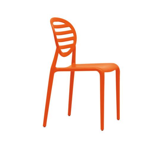 top-gio-orange