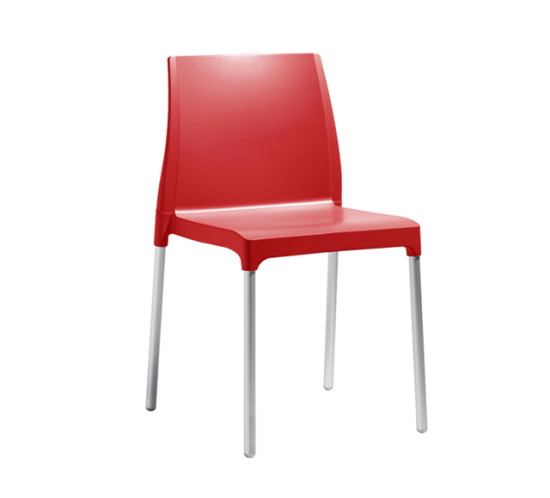 chloe-chair-rossa