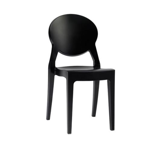 igloo-chair-nera