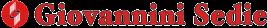 logo Giovannini