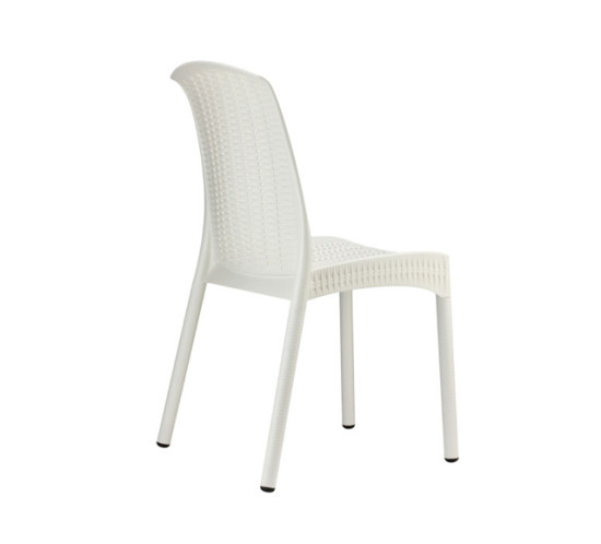 olimpia-trend-chair