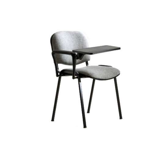 sedia-111sc