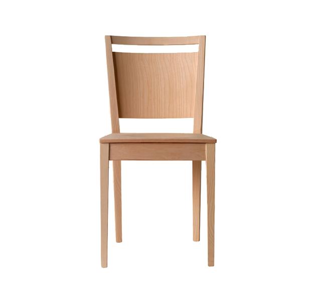 Treviso giovannini sedie for Sedie design treviso