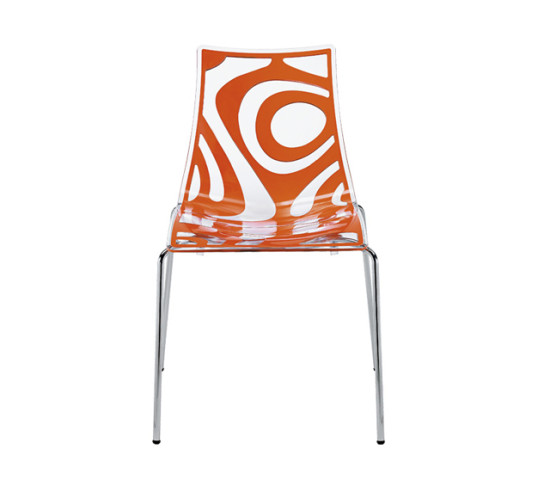 wave-4-gambe-arancio