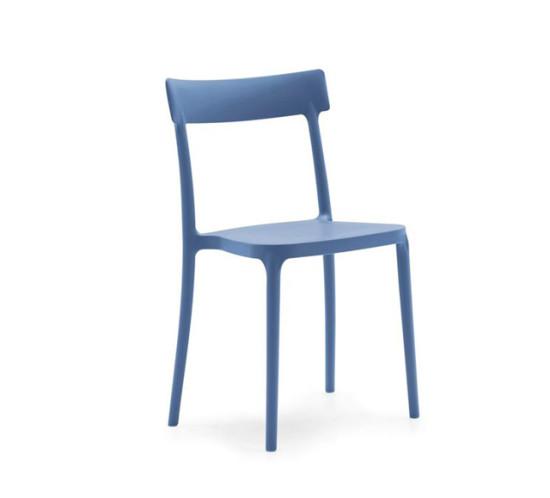 argo-blu