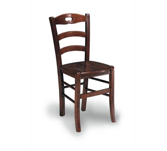 sedia-250