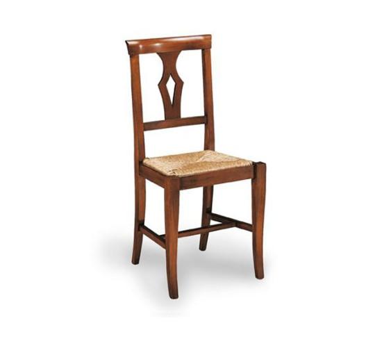 sedia-544