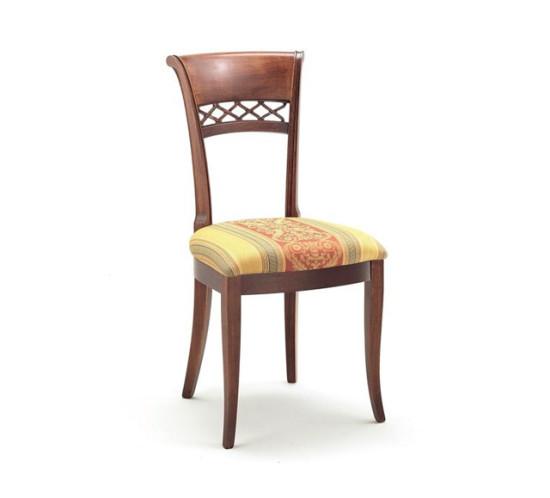 sedia-821