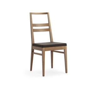 denise-legno