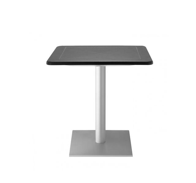 dodo tavolo