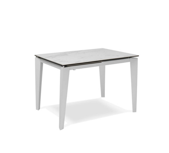 tavolo-ceramica-due